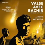 "Max Richter: B.O. ""Valse avec Bachir"""