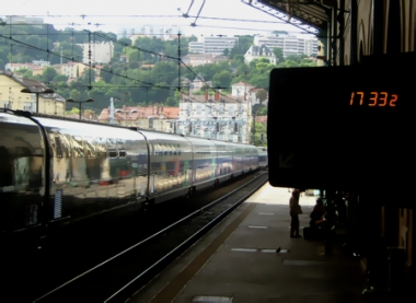 l'heure-des-gares-3.jpg
