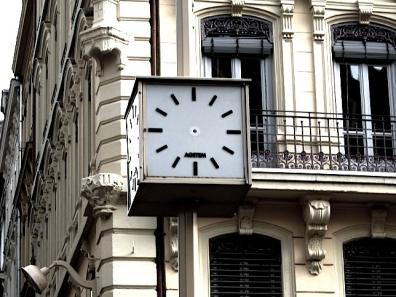 l'heure qu'il.JPG