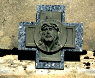 visage-christ-2bis.jpg