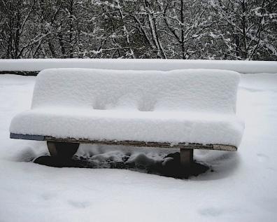 banc de neige647 b.jpg