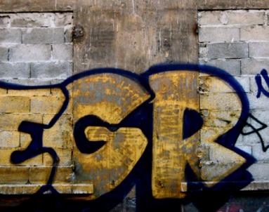 egr.jpg
