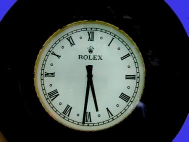 rolex-blue.jpg