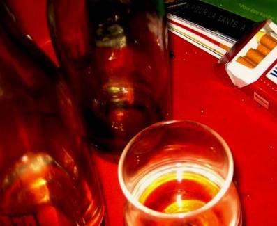 alcools.JPG
