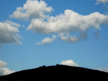 nuag2.jpg