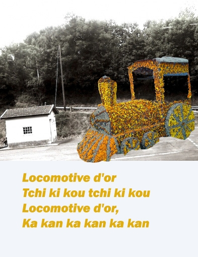 locomotive d'or.jpg