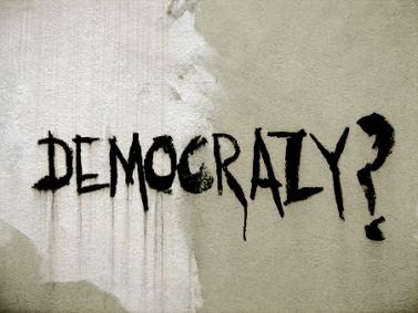 democrazy--k-yelloo.jpg