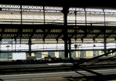 toit-des-trains-4.jpg