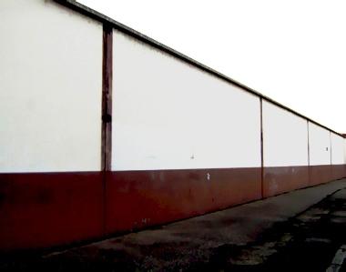 murs-transv.jpg