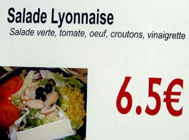 salade-2.jpg
