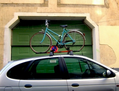 haut les vélos.jpg