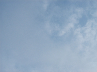 coin de ciel bleu.JPG