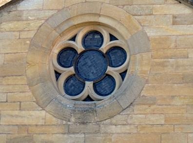monastique k.jpg