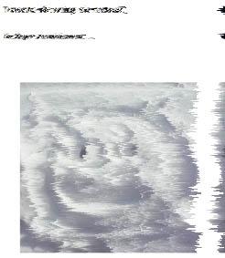 tronche de neige vue par hkrl,interlude,neige,un léger tremblement,vent,vagues,art contemporain sauvage,hiver,tapis rouge,hozan kebo,roger lahu,sports d'hiver,rire et sourire,bricolages,papotages,enfances