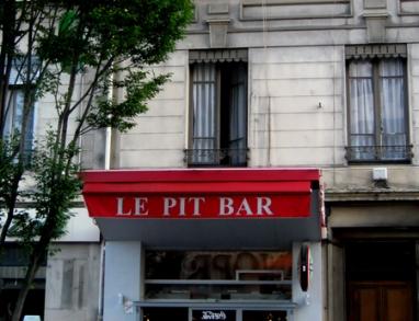 pit-bar.jpg