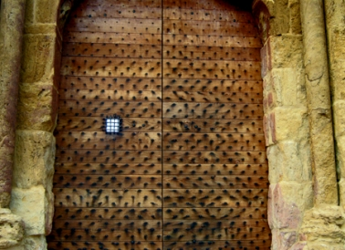 portail-sud-prieure.jpg