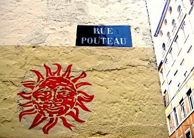 le soleil de la rue pouteau bis.png