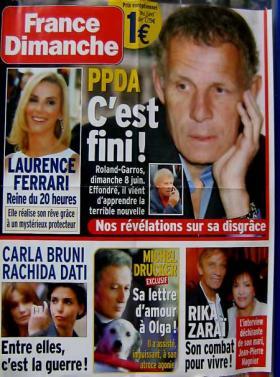 ppda-fini2.jpg