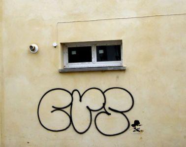 crs-hippies-.jpg