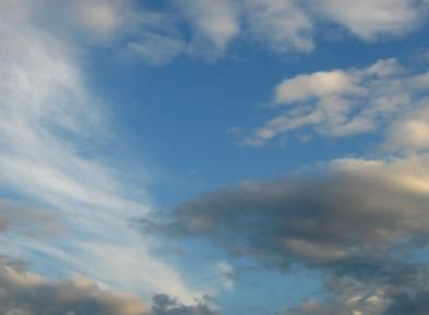 ciel-juillet-2.jpg
