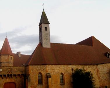 eglise-XI-charlieu.jpg