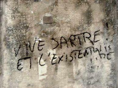 vive-sartre-36.jpg