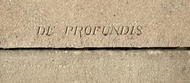 DE PROFONDIS4 b.png