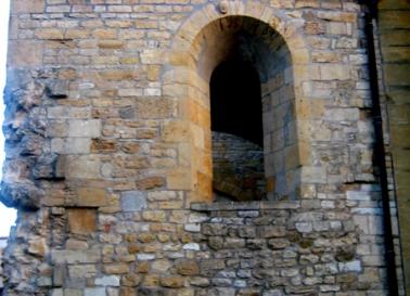 ruines-cisteriennes.jpg