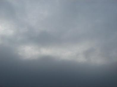 coin de ciel gris.JPG