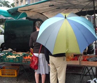 parapluioeF8135.JPG