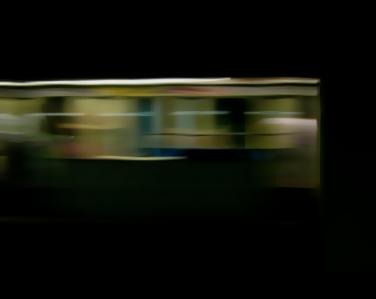 dernier-metro.jpg