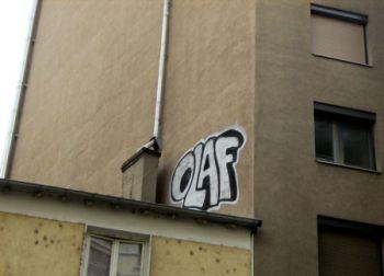 OLAF-1.jpg
