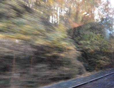 flou train.JPG