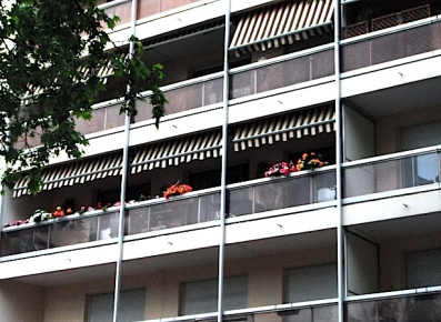 façadeF9505.JPG