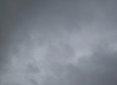 Voile gris sur le paysage certains jours - Couleur associe au gris ...