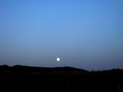 pleine lune A.jpg