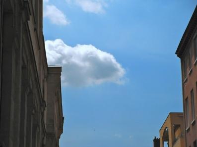 un nuage bb.jpg