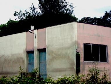 maison-girafe-2.jpg