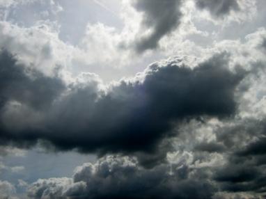 july's-sky.jpg