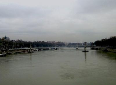 vue du pont morand.JPG