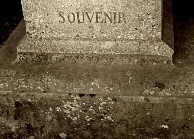 souvenir.png