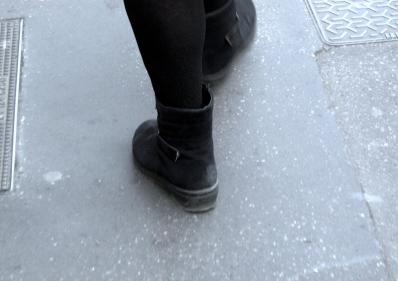 IMG_pieds.JPG