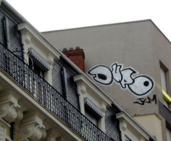 OLAF2.jpg