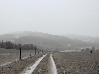 brouillard A.jpg