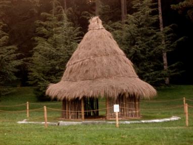 la-hutte-2.jpg