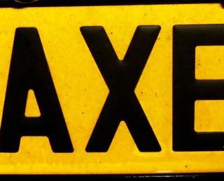 axe2.jpg