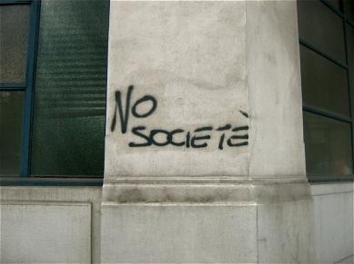 no societé.jpg