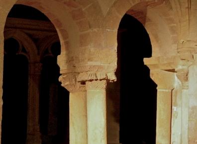 charlieu abbaye.jpg