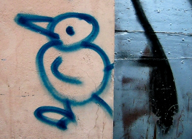oiseau-lapin-20.jpg