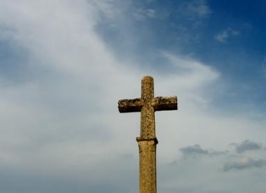 croix-typiq-2.jpg